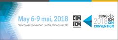 ICM 2018